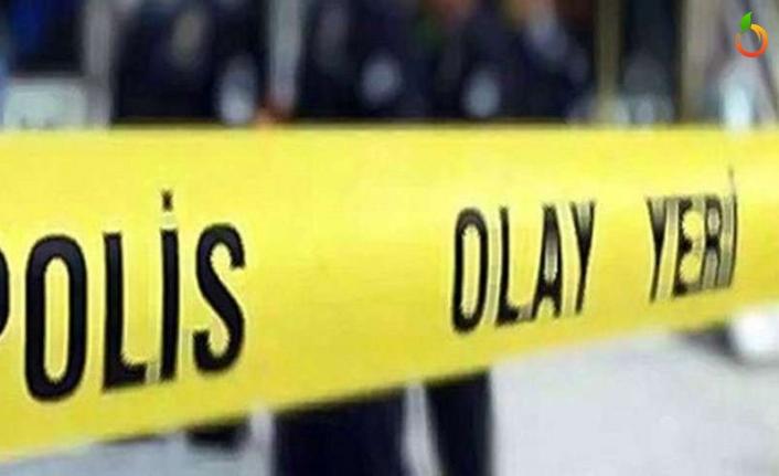Melekbaba'da Silahlı Kavga: 2 yaralı
