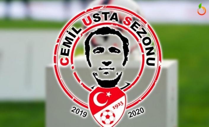 Yeni Malatyaspor-Sivasspor maçı saat kaçta hangi kanal da?