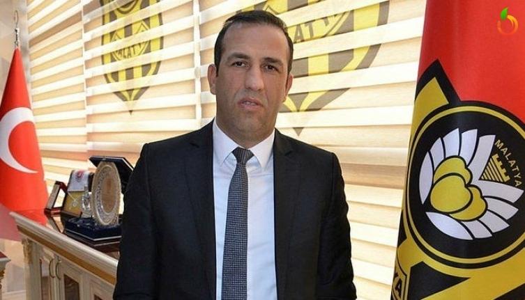 Trabzonspor Erteleme Talebinde Bulunmuş