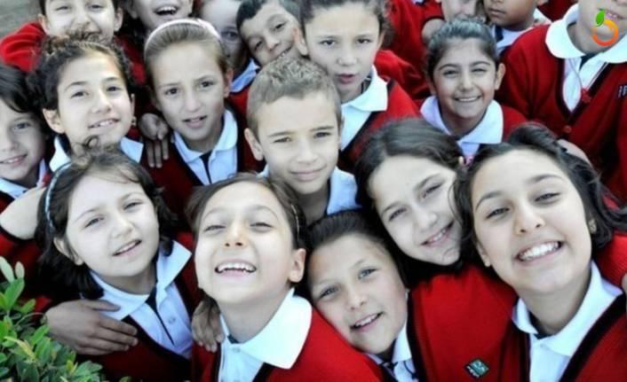 Okulların Açılma Tarihi Uzadı