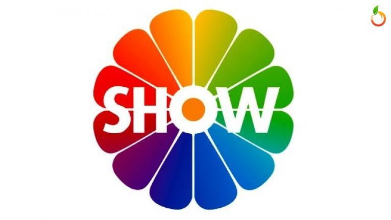 Güldür Güldür Show 2 Mayıs Var mı? 2 Mayıs Cumartesi Show Tv Yayın Akışı