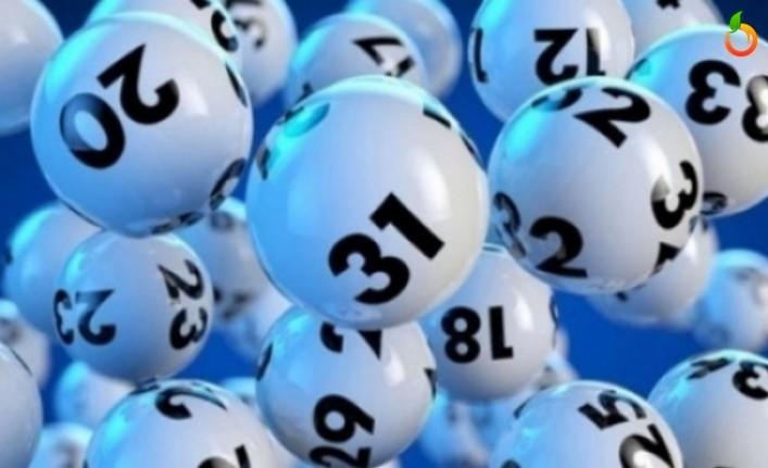 9 Nisan MPİ Süper Loto Çekiliş Sonuçları-Süper Loto Sonuçları Açıklandı mı?