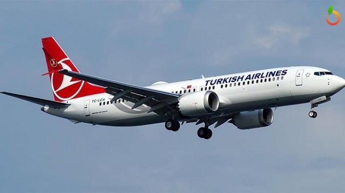 THY Ücret İadesi Nasıl Alınır? Türk Hava Yollar Bilet İade Ücretleri