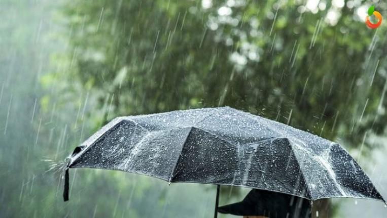Meteoroloji'den Malatya İçin Şiddetli Yağmur ve Dolu Uyarısı