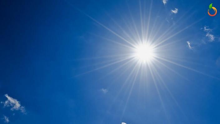 MGM'den Malatya İçin Sıcak Hava Uyarısı