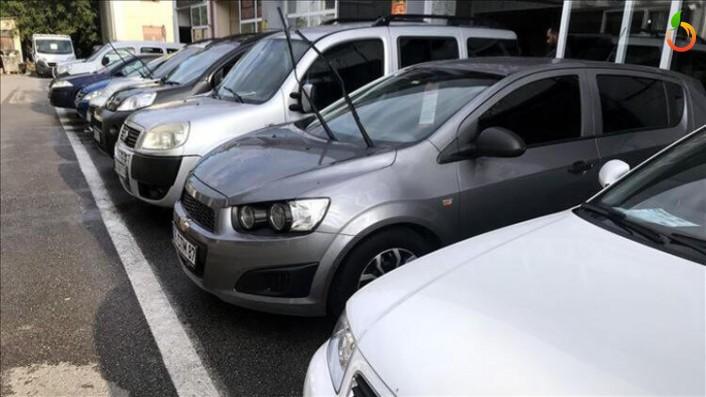 Araç alacaklara büyük müjde! Faiz oranlarında şok düşüş