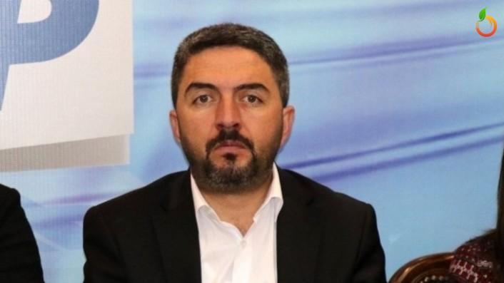 CHP'li  Kiraz,'Milli şuur ile hareket' çağrısını anlamsız buldu