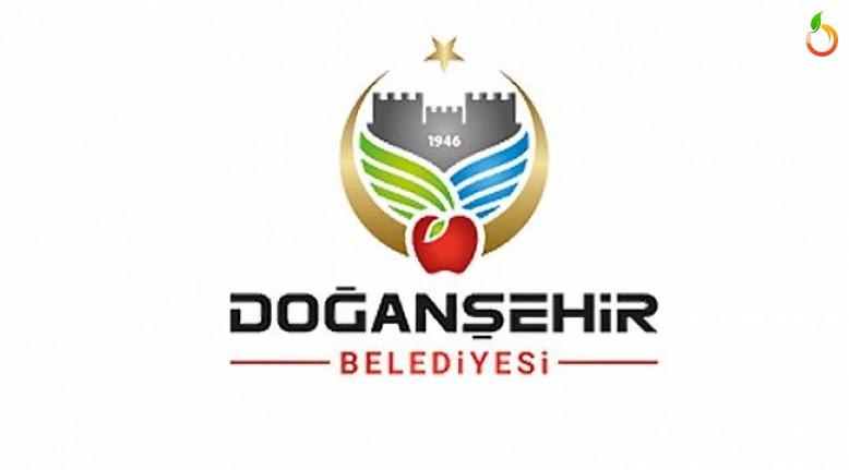 Doğanşehir'in Yeni Başkanı Durali Zelyurt Oldu
