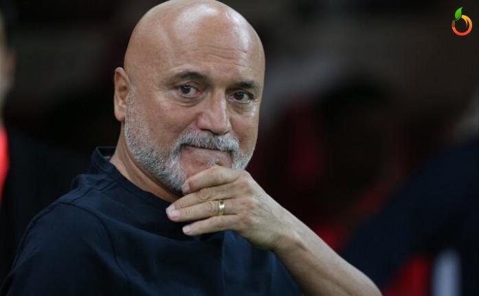 PFDK Hikmet Karaman'ın Cezasını Açıkladı