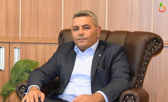 Başkan Sadıkoğlu'ndan LGS tercihi yapacak öğrencilere tavsiye