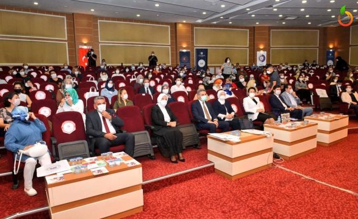 Malatyalı hanımlar, kooperatifleşmede de Türkiye'de rekora imza atar