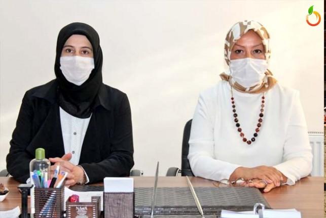 Çalık: Arıtma Tesisinin ihalesi 14 Eylül'de yapılacak