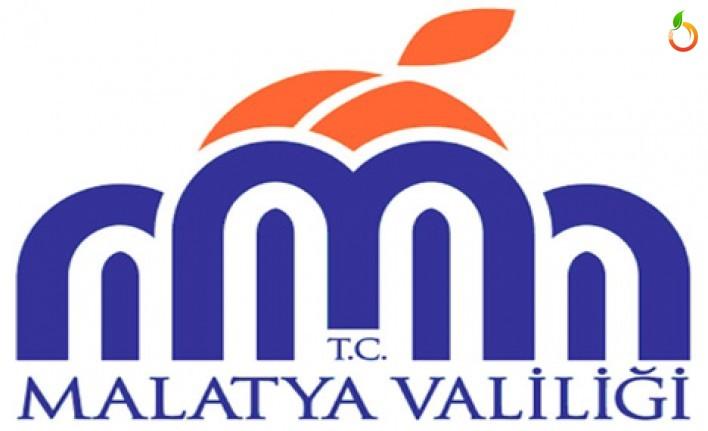 Malatya'da Karantinalar Yeniden Başladı