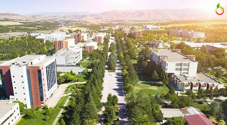 İnönü Üniversitesi Sözleşmeli Personel Alıyor