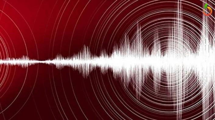 Son Dakika... Malatya'da Deprem