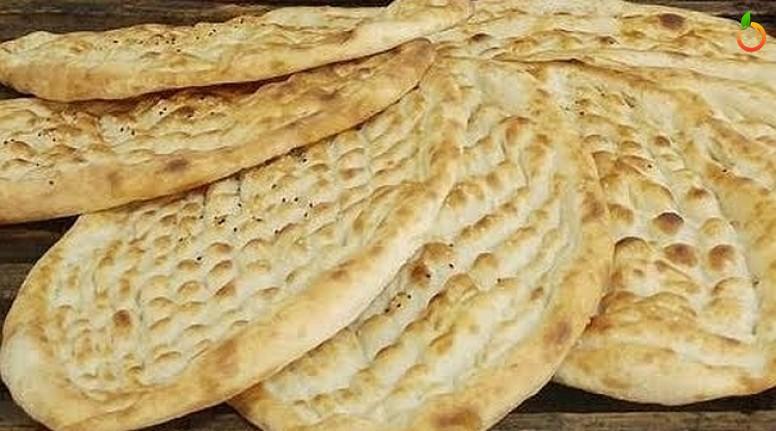 Ticaret İl Müdürü noktayı koydu! Malatya'da 200 gr ekmek 1.50