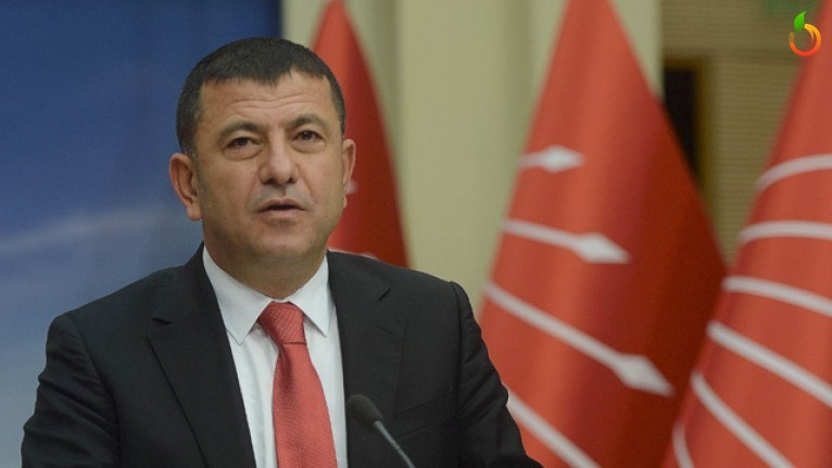 Türkiye'de İnsanlık Yaşam Savaşı Veriyor