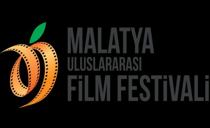 10. Malatya Uluslararası Film Festivali İptal Edildi