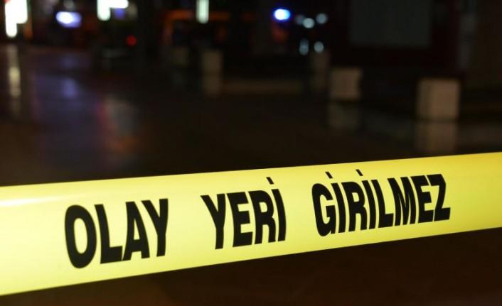 Malatya'da Akraba Kavgası... Kuzenini Bıçakladı!