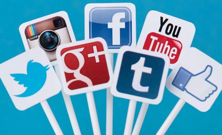 Malatya'da 5 Sosyal Medya Provokatörü Tutuklandı