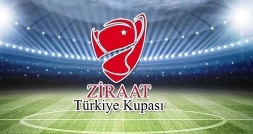 Yeni Malatyaspor-Hekimoğlu Trabzon maçı saat kaçta, hangi kanal da?