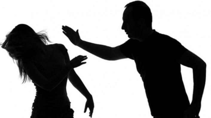 Bir yılda 138 aile içi şiddet olayı yaşandı