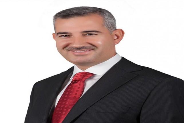 Başkan Çınar, 'Regaip Kandilimiz Mübarek Olsun'