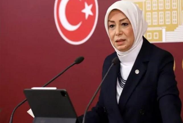 Çalık'tan Kılıçdaroğlu'na Soru?  'Şehitlerimizi hangi terör örgütü katletti'