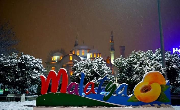 Malatya nüfusu 806 156 kişi oldu