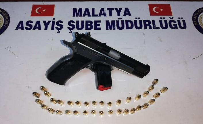 Emrah Dalkılıç'ın Cinayet Zanlıları Yakalandı: 7 Tutuklama