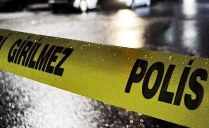 Pompalı Tüfekle Vurulan Cihan Şakar Hayatını Kaybetti