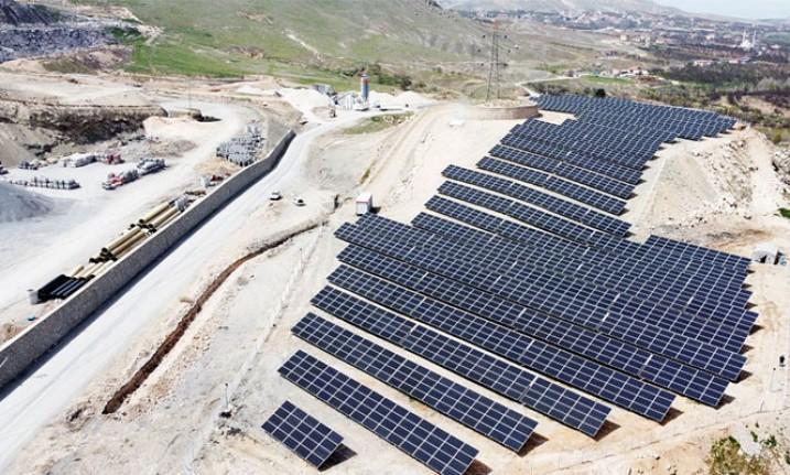 Battalgazi Belediyesi'nden Bulgurlu Mahallesine 7.5 Milyonluk Yatırım