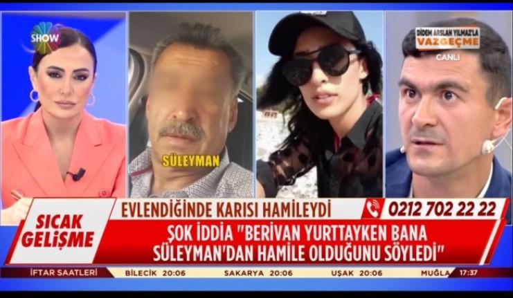 CHP Malatya'da Tecavüz Skandalı Türkiye Gündemine Oturdu