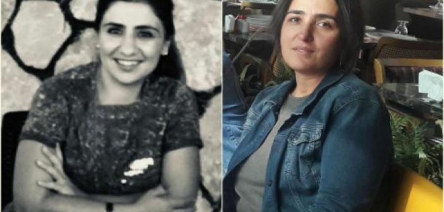 Malatya'da 2 Öğretmenin Vefatı Sevenlerini Üzdü