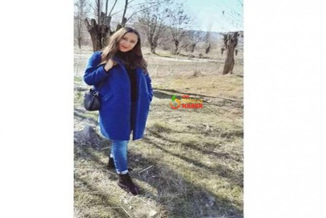 Malatya'da otomobilin çarptığı genç kadın hayatını kaybetti