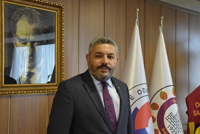 Sadıkoğlu, 'İstihdam desteklerinde ortalama işçi sayısı şartı aranmamalı'