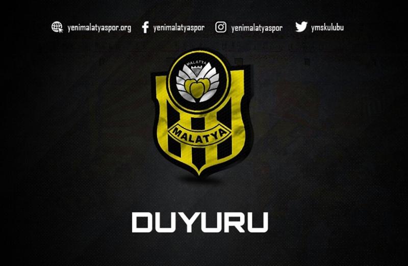 EYMS'dan Ali Karadeniz Açıklaması!