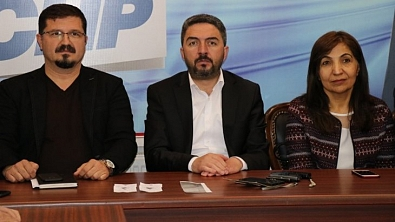 Kiraz'dan Büyükşehir ve Harcama Açıklaması