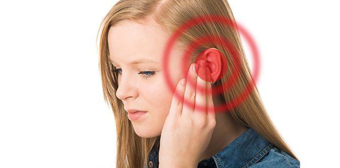 Kulak Çınlamasının Başlıca Belirtileri Nelerdir?