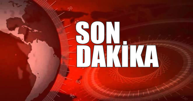 Malatya'da 3 Terörist Yakalandı!