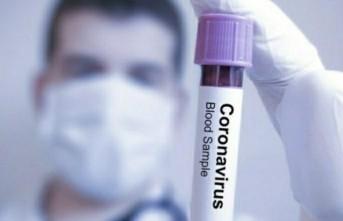 Malatya'da Umre Dönüşü  koronavirüs şüphesiyle gözlem altı