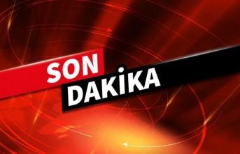 Türkiye'de Okullar Tatil Edildi, Maçlar Seyircisiz Oynanack