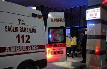 Malatya'da Seyhan Erkal Evinde Ölü Bulundu