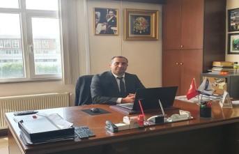 Yeni Malatyaspor Başkan Adayı İnan, Taraftara Seslendi