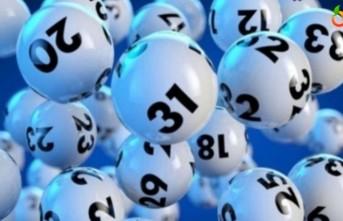 On Numara çekiliş sonuçları açıklandı mı? 21 Eylül 10 Numara sonuçları