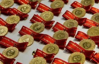 27 Nisan çeyrek ve gram altın ne kadar? Altın Alış-Satış fiyatları