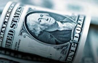 1 Mayıs Dolar-Euro Alış-Satış Fiyatları! Dolar-Euro kuru ne kadar?