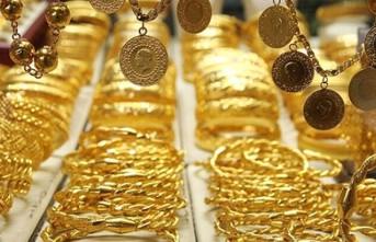 29 Nisan çeyrek ve gram altın ne kadar? Altın Alış-Satış fiyatları