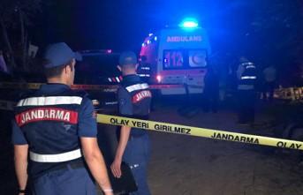 Kayıp Abdurrahman Genç ölü bulundu