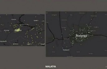 Malatya'da Koronavirüslü Hasta Sayısı Kaç? Kaç Kişi Öldü?